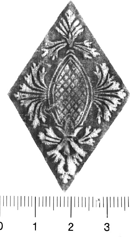 Image Description for http://diglib.hab.de/varia/ebdb/h0005319.jpg