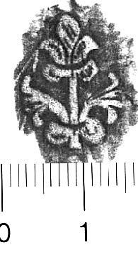 Image Description for http://diglib.hab.de/varia/ebdb/h0005328.jpg