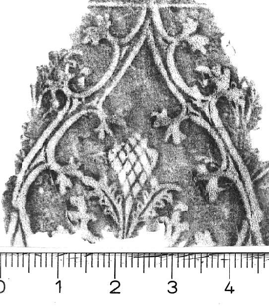 Image Description for http://diglib.hab.de/varia/ebdb/h0005335.jpg