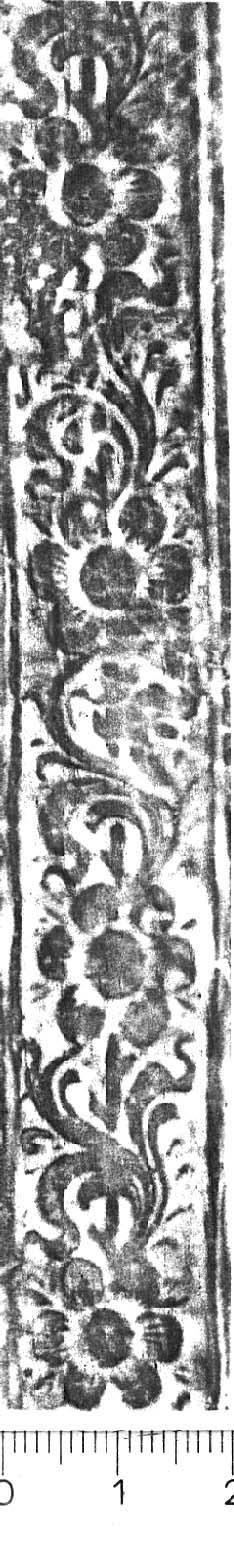 Image Description for http://diglib.hab.de/varia/ebdb/h0005343.jpg