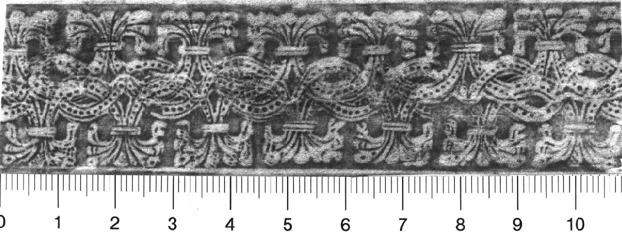 Image Description for http://diglib.hab.de/varia/ebdb/h0005357.jpg