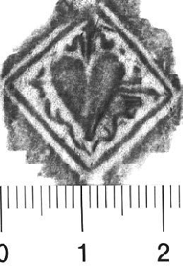 Image Description for http://diglib.hab.de/varia/ebdb/h0005363.jpg