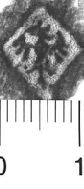Image Description for http://diglib.hab.de/varia/ebdb/h0005368.jpg