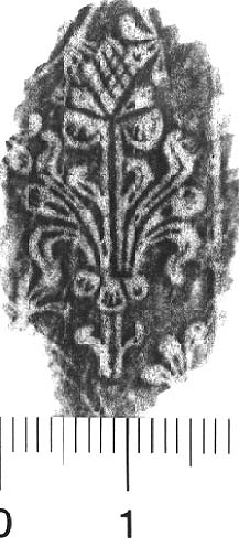 Image Description for http://diglib.hab.de/varia/ebdb/h0005410.jpg