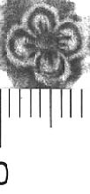 Image Description for http://diglib.hab.de/varia/ebdb/h0005411.jpg