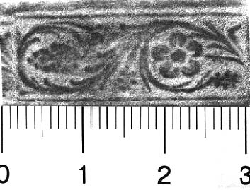 Image Description for http://diglib.hab.de/varia/ebdb/h0005434.jpg