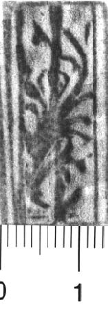 Image Description for http://diglib.hab.de/varia/ebdb/h0005447.jpg