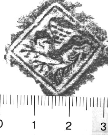 Image Description for http://diglib.hab.de/varia/ebdb/h0005497.jpg