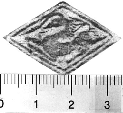 Image Description for http://diglib.hab.de/varia/ebdb/h0005507.jpg