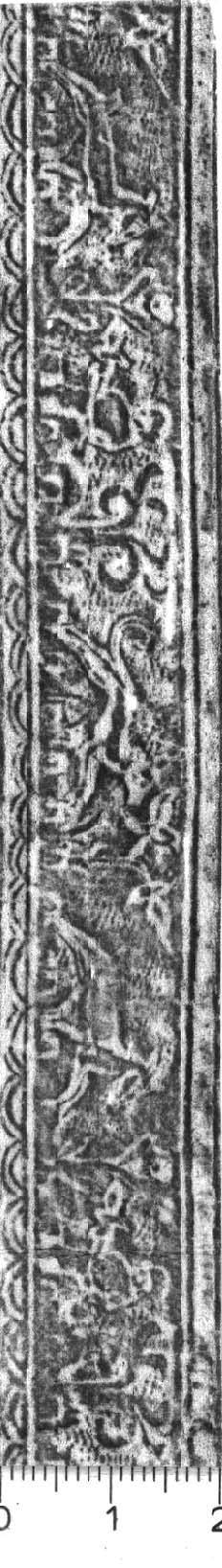Image Description for http://diglib.hab.de/varia/ebdb/h0005511.jpg