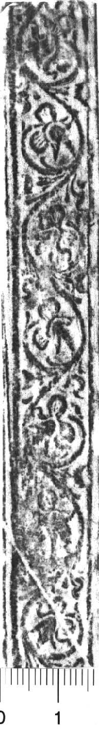 Image Description for http://diglib.hab.de/varia/ebdb/h0005519.jpg