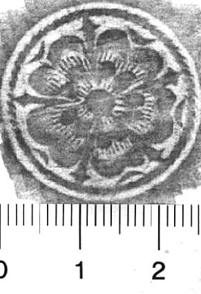 Image Description for http://diglib.hab.de/varia/ebdb/h0005531.jpg