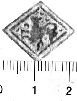 Image Description for http://diglib.hab.de/varia/ebdb/h0005535.jpg