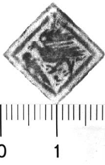Image Description for http://diglib.hab.de/varia/ebdb/h0005536.jpg