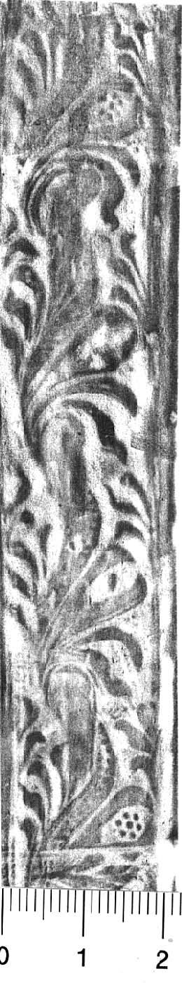 Image Description for http://diglib.hab.de/varia/ebdb/h0005547.jpg