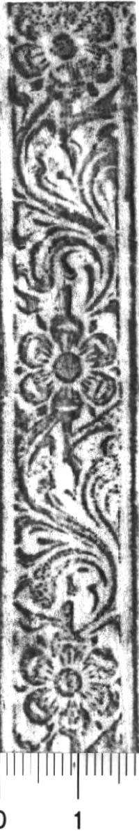 Image Description for http://diglib.hab.de/varia/ebdb/h0005563.jpg