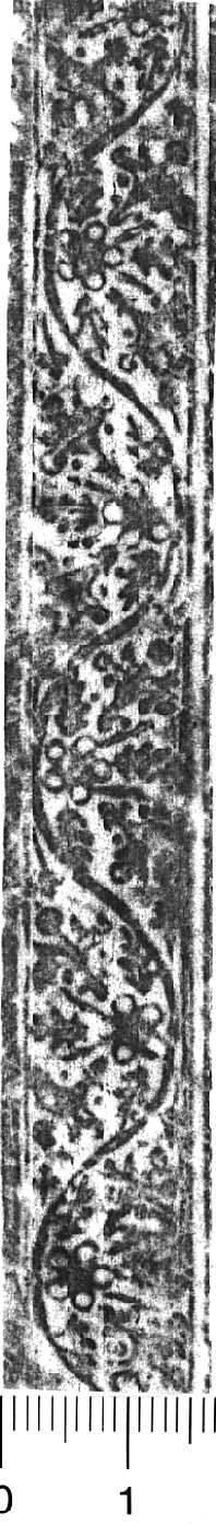 Image Description for http://diglib.hab.de/varia/ebdb/h0005567.jpg