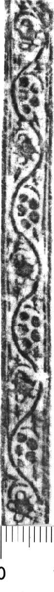 Image Description for http://diglib.hab.de/varia/ebdb/h0005568.jpg