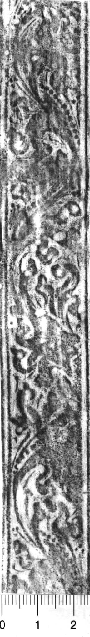 Image Description for http://diglib.hab.de/varia/ebdb/h0005569.jpg