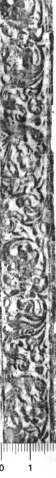 Image Description for http://diglib.hab.de/varia/ebdb/h0005570.jpg