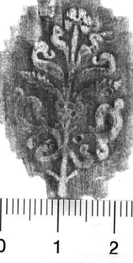Image Description for http://diglib.hab.de/varia/ebdb/h0005583.jpg