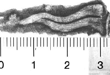 Image Description for http://diglib.hab.de/varia/ebdb/h0005587.jpg