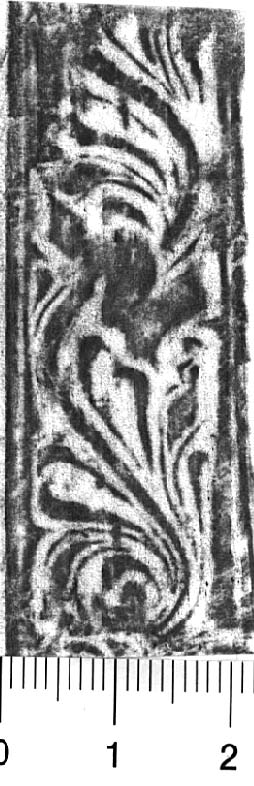 Image Description for http://diglib.hab.de/varia/ebdb/h0005606.jpg