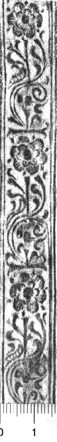 Image Description for http://diglib.hab.de/varia/ebdb/h0005607.jpg