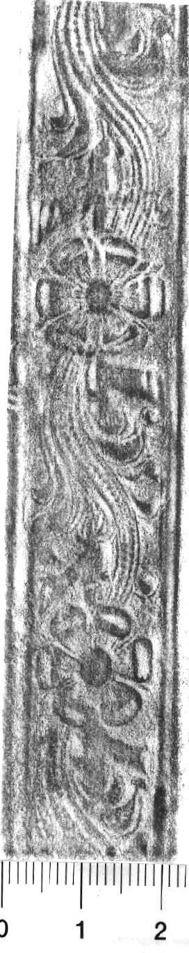 Image Description for http://diglib.hab.de/varia/ebdb/h0005622.jpg