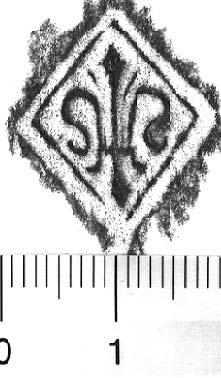 Image Description for http://diglib.hab.de/varia/ebdb/h0005629.jpg
