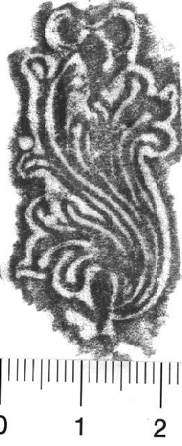 Image Description for http://diglib.hab.de/varia/ebdb/h0005636.jpg