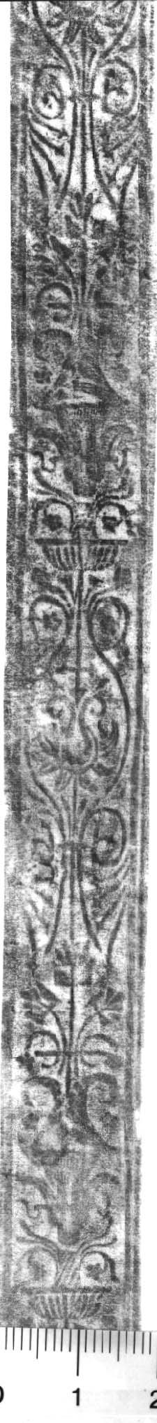 Image Description for http://diglib.hab.de/varia/ebdb/h0005639.jpg