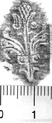 Image Description for http://diglib.hab.de/varia/ebdb/h0005641.jpg