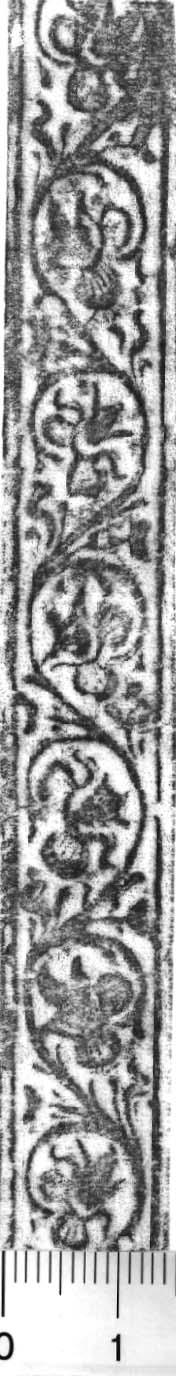 Image Description for http://diglib.hab.de/varia/ebdb/h0005643.jpg