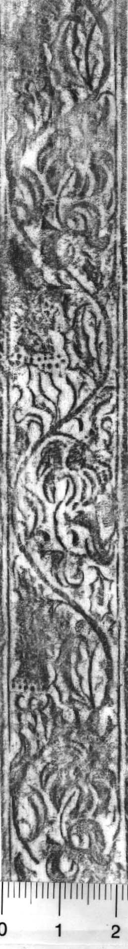 Image Description for http://diglib.hab.de/varia/ebdb/h0005644.jpg