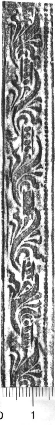 Image Description for http://diglib.hab.de/varia/ebdb/h0005645.jpg