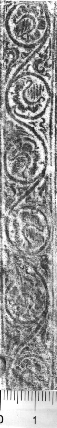 Image Description for http://diglib.hab.de/varia/ebdb/h0005647.jpg