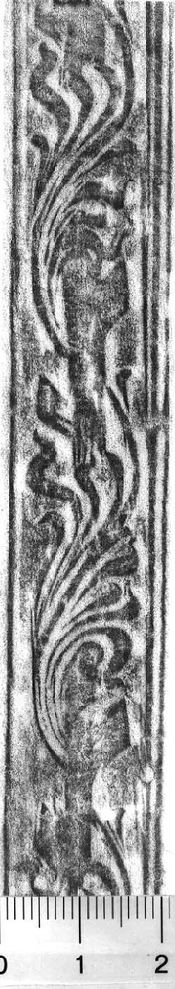 Image Description for http://diglib.hab.de/varia/ebdb/h0005662.jpg