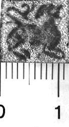 Image Description for http://diglib.hab.de/varia/ebdb/h0005667.jpg