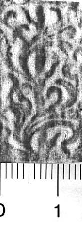 Image Description for http://diglib.hab.de/varia/ebdb/h0005678.jpg