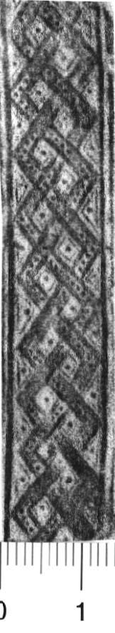 Image Description for http://diglib.hab.de/varia/ebdb/h0005708.jpg