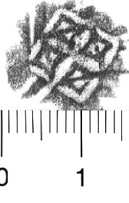 Image Description for http://diglib.hab.de/varia/ebdb/h0005711.jpg