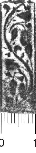 Image Description for http://diglib.hab.de/varia/ebdb/h0005717.jpg