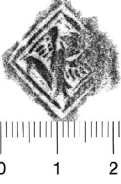 Image Description for http://diglib.hab.de/varia/ebdb/h0005718.jpg