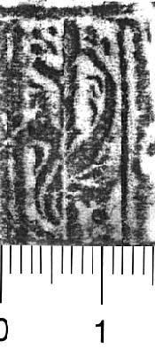 Image Description for http://diglib.hab.de/varia/ebdb/h0005726.jpg