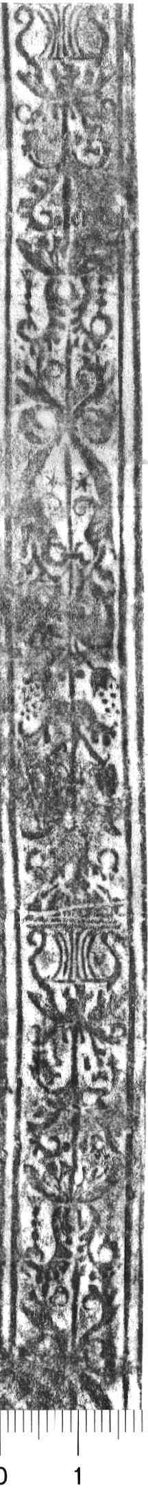 Image Description for http://diglib.hab.de/varia/ebdb/h0005735.jpg