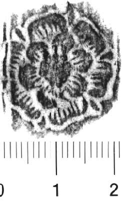 Image Description for http://diglib.hab.de/varia/ebdb/h0005740.jpg