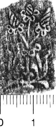 Image Description for http://diglib.hab.de/varia/ebdb/h0005741.jpg