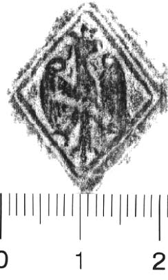 Image Description for http://diglib.hab.de/varia/ebdb/h0005750.jpg