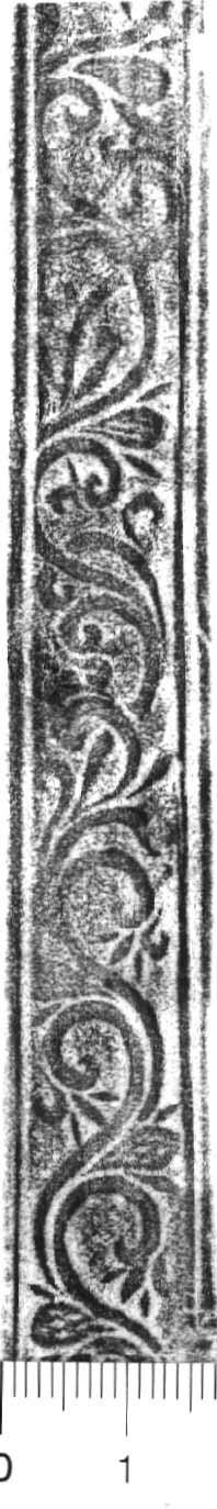 Image Description for http://diglib.hab.de/varia/ebdb/h0005758.jpg